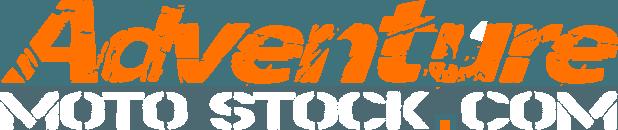 Adventure Moto Stock