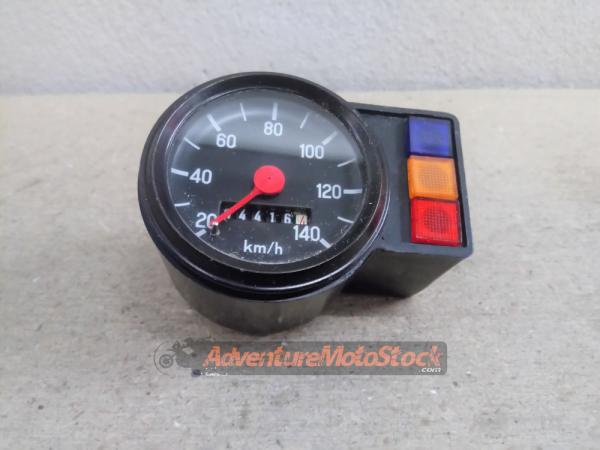 speedometer KTM 1989