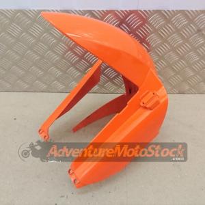 [TROUVE] Garde boue avant bas KTM 640 Adventure 6000811000070-300x300