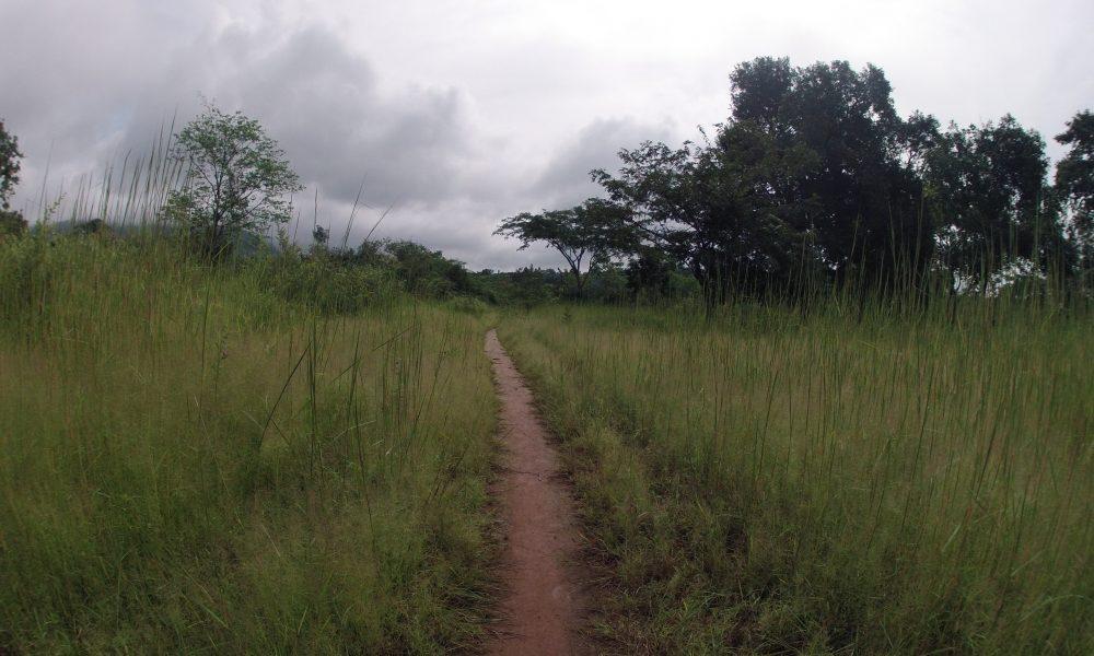 Guinée - AdventureMotoStock.com